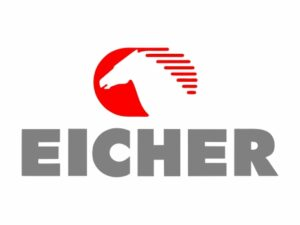 Client Logo 8