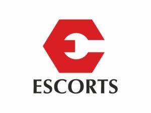 Client Logo - Escorts